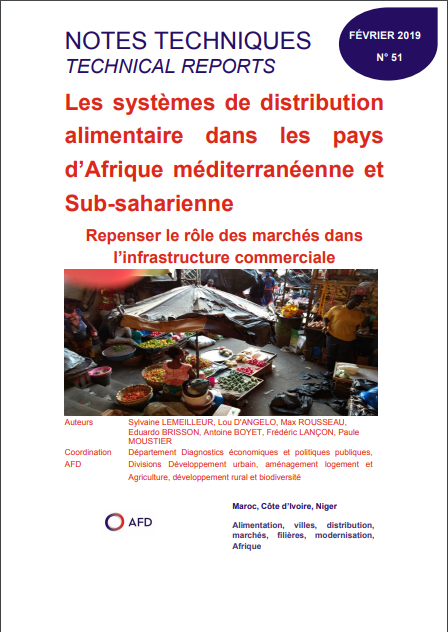 image de la publications RIAFCO.